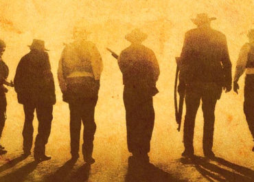 Wild Bunch Remake